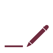 over 125000 policies